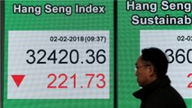 Asian Shares And The Euro Both Up