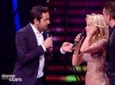 Zapping People du 1er octobre : Camille Combal tout timide face à Pamela Anderson !