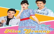 Video [Watch] Miss Granny STREAMING FULL`MOVIE, English Sub
