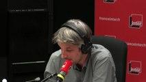 Les adieux de l'Assemblée Nationale à Gérard Collomb - Le Moment Meurice