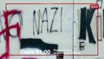 Raymond Aron, le chemin de la liberté - le 22 octobre à 21h - Bande-Annonce