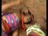 Kate Henshaw Attacks Ebube Nwagbo!!