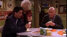 Everybody Loves Raymond - 05x12 - What Good Are You