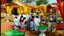 Bí Mật Của Trái Tim Phần 3 Tập 567 - Phim Ấn Độ - THVL1 Lồng Tiếng - Bi Mat Cua Trai Tim P3 Tap 567 - Bi Mat Cua Trai Tim P3 Tap 568