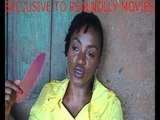 Kate Henshaw Speaks About Her Xter Behind D Scene.flv