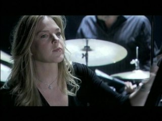 Diana Krall - Pick Yourself Up