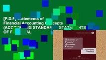 Cash Flow Statement - video dailymotion
