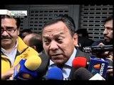 PRD confirma crédito por 50 millones de pesos