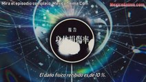 Tensei Shitara Slime Datta Ken - Volumen 1 - Subtitulados al Español | MexicoAnime.Com