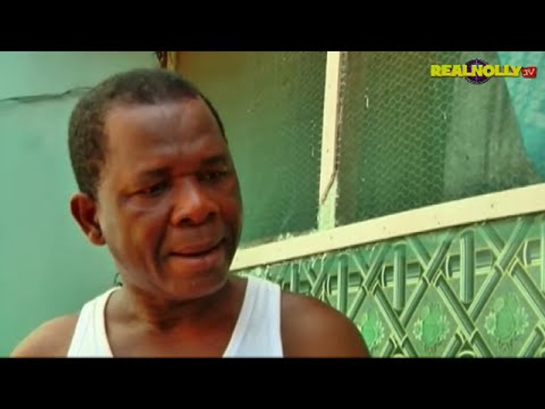Happy Christmas 2 - Nigerian Nollywood Movies
