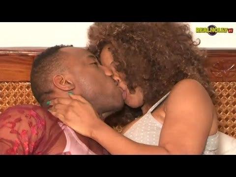 Nollywood RealnollyTV   2014 Nigerian Nollywood Movies