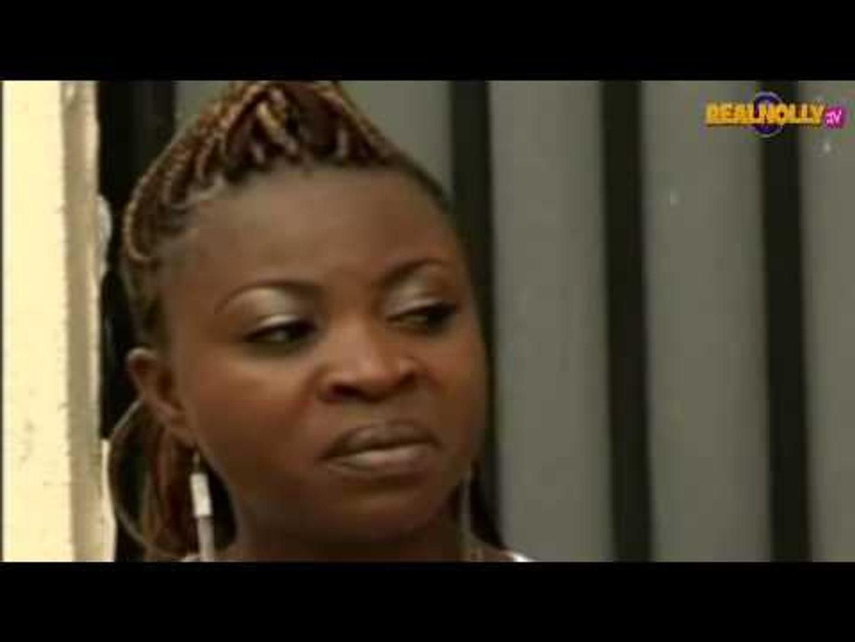 Mega Girls 2 - Nigerian Nollywood Movies