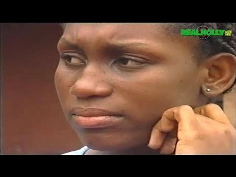 Mr Ikpema 2 Nigerian Nollywood Film