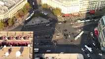 Tour Montparnasse-Rue de Rennes-Notre-Dame (12)