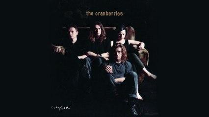 The Cranberries - Dreams