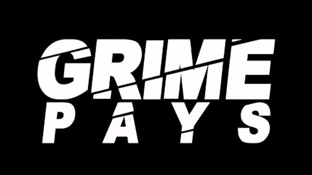 Grime Pays - Day Four (Episode 4) | GRM Daily