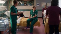 Casualty S33E07 - Casualty Series 33 Episode 7