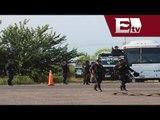 Suman 54 cadáveres encontrados en fosas clandestinas de Jalisco / Titulares con Vianey Esquinca