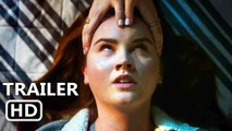 LIGHT AS A FEATHER Official Trailer