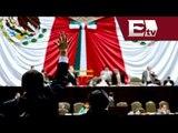 Debate Reforma Politica, segunda parte/Opiniones Encontradas con José Buendía