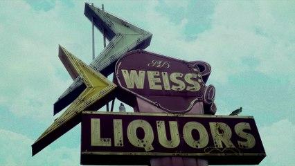 Eric Church - Jukebox And A Bar