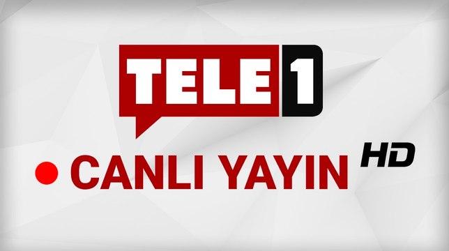 Tele1 TV - Canlı Yayın