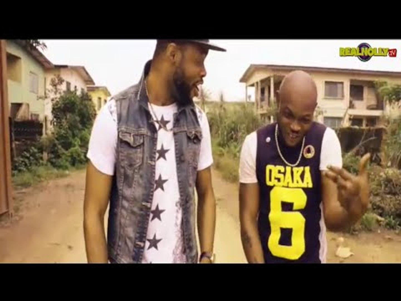 My Niga - Nigerian Nollywood Movies