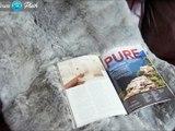 Alpaca Plush - Alpaca Rugs, Fur Rugs, Fur Area Rug, Big Fur Rugs, Fur Throw, Fur Blanket
