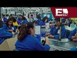 Trabajadores de México laboran en la informalidad / Titulares de la tarde con Atalo Mata