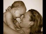 ¿Cómo ser mamá sin dejar de ser mujer?
