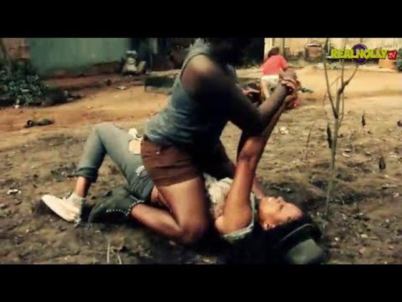 Nigerian Nollywood Movies - Biggi Ghetto 2