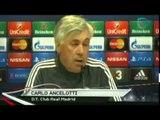 Champions League: Real Madrid por el pase a cuartos de final ante Schalke 04