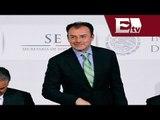 Luis Videgaray es reconocido como secretario de finanzas del año / Todo México