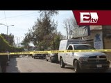 Piden hacer muestras de ADN a cuerpos encontrados en fosas clandestinas de Morelos / Titulares