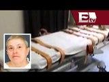 Texas ejecuta a mujer por homicidio, la catorce en casi 40 años en EU/ Global Paola Barquet