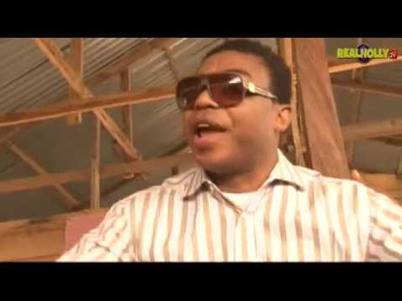 Nigerian Nollywood Movies - The Teacher 3