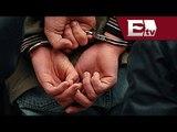 Tres sujetos fueron detenidos por trata de personas en delegación Cuauhtémoc / Comunidad