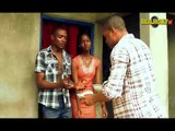 Nigerian Nollywood Movies - Bolingo And The Landlord