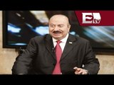 Entrevista con José Elías Romero Apis (2 parte ) / Chez Castillo con Enrique Castillo