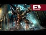 Irrational Games, empresa creadora de Bioshock, cierra el negocio tras 17 años/ Hacker Paul Lara