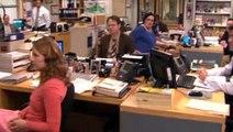 The Office S05E27 - Cafe Disco