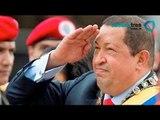 Muerte de Hugo Chávez presidente de Venezuela / Hugo Chavez dies DIOSDADO CABELLO