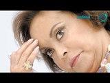 Apelan el auto de formal prisión para Elba Esther Gordillo  Elba Esther Gordillo tras las rejas