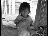 Arranca cruzada contra el hambre