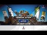 No te pierdas Querétaro vs. León y Pachuca vs. Chivas en Imagen Televisión | Imagen Deportes