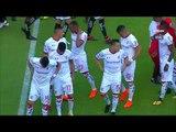 Alineaciones Querétaro vs Toluca | Liga MX