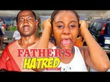 FATHER'S HATRED 2 - NIGERIAN NOLLYWOOD MOVIES || TRENDIN NIGERIAN MOVIES