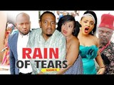RAIN OF TEARS 6 (CHIOMA CHUKWUKA) - LATEST NIGERIAN NOLLYWOOD MOVIES