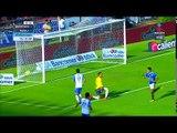 Camilo Sanvezzo abre el marcador ¡Gol de Gallos!   Liga MX   Imagen Deportes