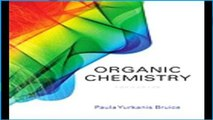 [P.D.F] Student s Study Guide and Solutions Manual for Organic Chemistry